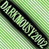 darkmousy2002's avatar