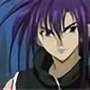 DarkMousyRulezAll's avatar