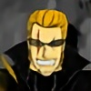 darkmoyjfjfgthdhdh's avatar