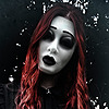 DarkMPhotography's avatar