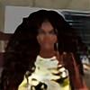 DarkMsStress's avatar