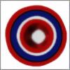 DarkMusashi's avatar