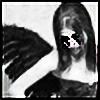 DarkMusical's avatar