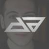 Darkmy1's avatar