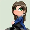 DarkMystique725's avatar