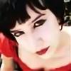 darknails's avatar
