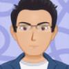 Darknaim's avatar