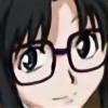 DarkNakira's avatar