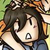 darknataku17's avatar