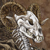 darknatasha's avatar