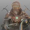 DarkNatsutobi's avatar