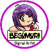 darknayru's avatar