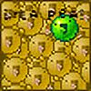 darkndemoniclover's avatar
