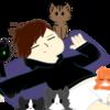 darknecroman7689's avatar
