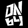 DarkNeon-64's avatar