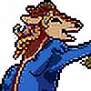DarkNephthys's avatar
