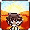 DarkneseOfNightmares's avatar