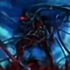 Darkness-and-Rage's avatar