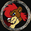 darkness-angel's avatar