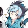 Darkness-Blaze19's avatar