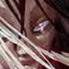 darkness-et-folly's avatar