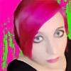 Darkness-falls133's avatar
