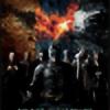 Darkness-Filmer's avatar