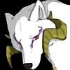 darkness-idoun's avatar