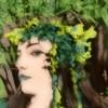 Darkness-Melody's avatar