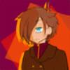 darkness-rage's avatar
