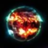 darkness-seeker's avatar