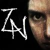 darkness-writer's avatar