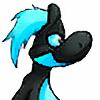 darkness-yoshi's avatar