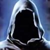 Darkness002's avatar