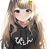 darkness112244's avatar