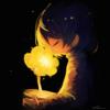 Darkness1704's avatar