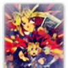 darkness199's avatar