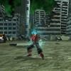 Darkness2006's avatar