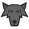 Darkness2118's avatar