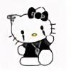 Darkness2Light's avatar