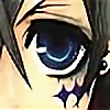 darkness323's avatar