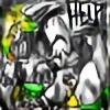 Darkness35Wolf's avatar