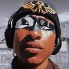 Darkness38's avatar