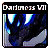 Darkness7's avatar