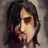 darkness815's avatar