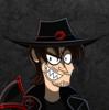 Darkness9000A's avatar
