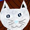 DarknessAhead123's avatar
