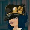 DarknessAndMadness's avatar