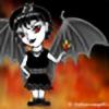 Darknessangel92's avatar