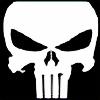 DarknessArts's avatar